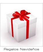 regalosnavidad.jpg